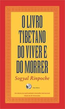 livro_tibetano