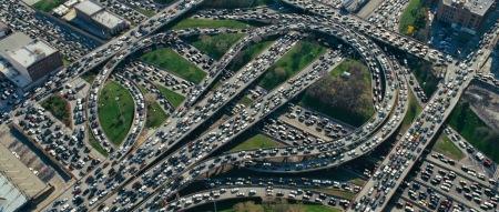 Congestionamento Monstro